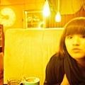 快照 2010-06-11 02-05-04.jpg