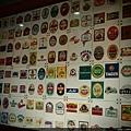 珠江啤酒博物館