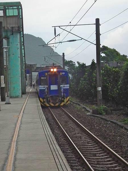 DSCF4368