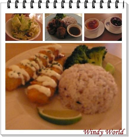食物.jpg
