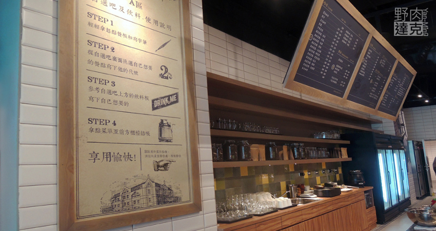 甲級寫字樓 台北南港Citylink 南港車站 輕食咖啡早午餐