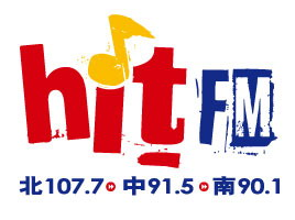 hit-fm-logo.jpg