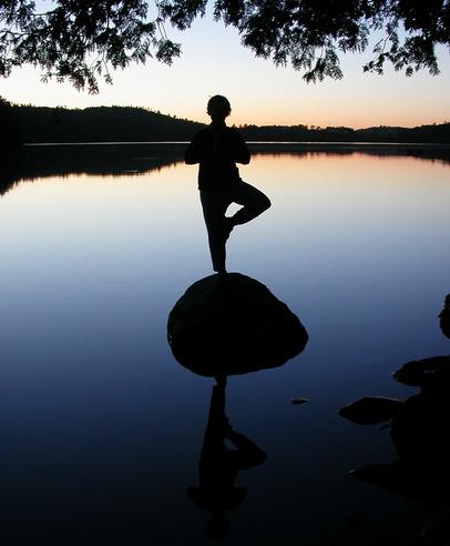 photodune-299186-yoga-xs