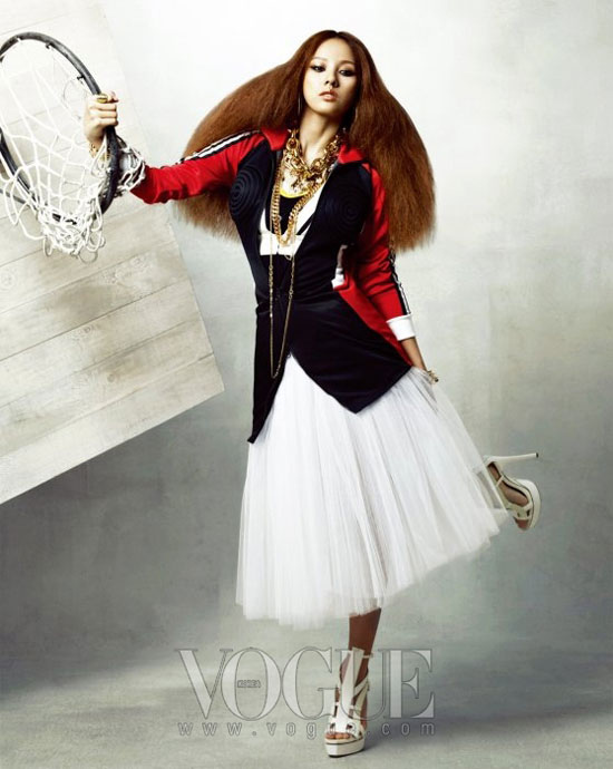 korea-lee-hyori-036-vogue