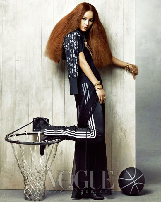 korea-lee-hyori-041-vogue
