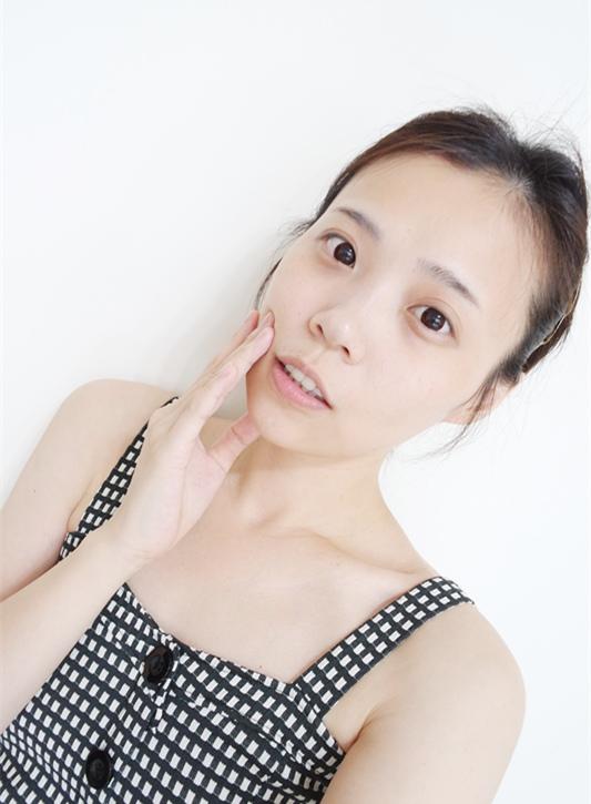 SAM_2893_副本