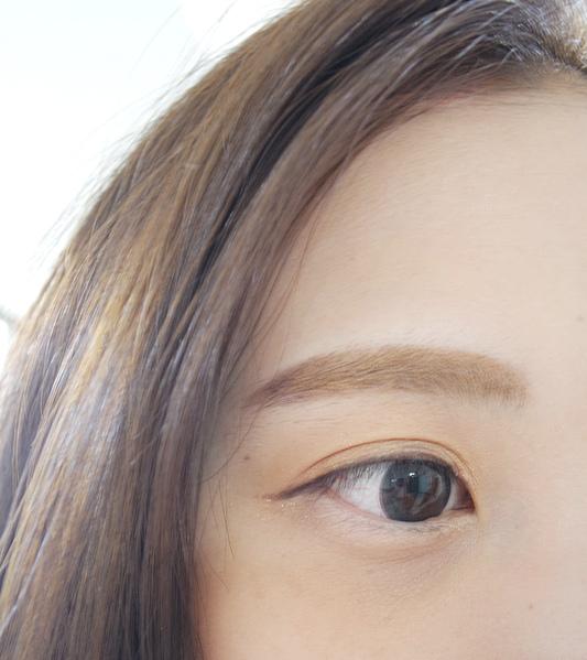 SAM_3688_副本