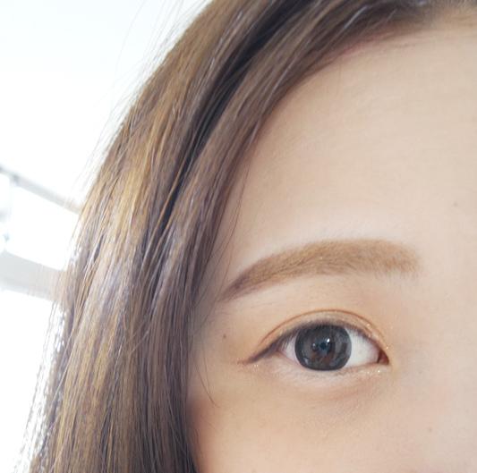 SAM_3681_副本