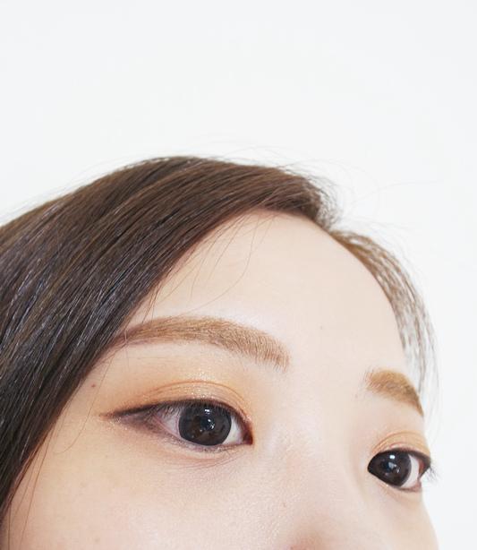SAM_3716_副本