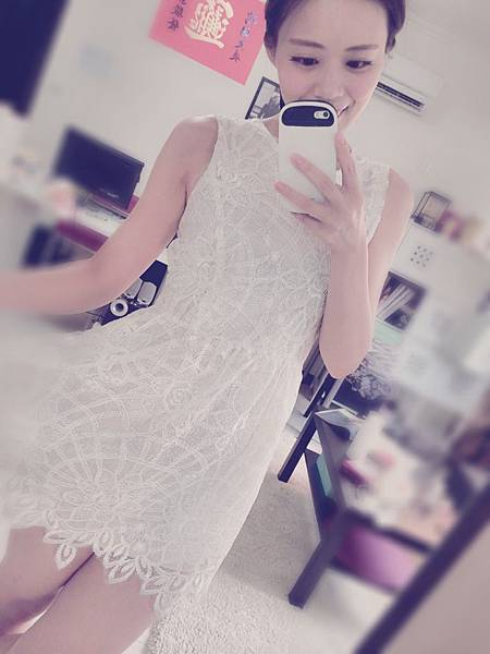 S__5718045