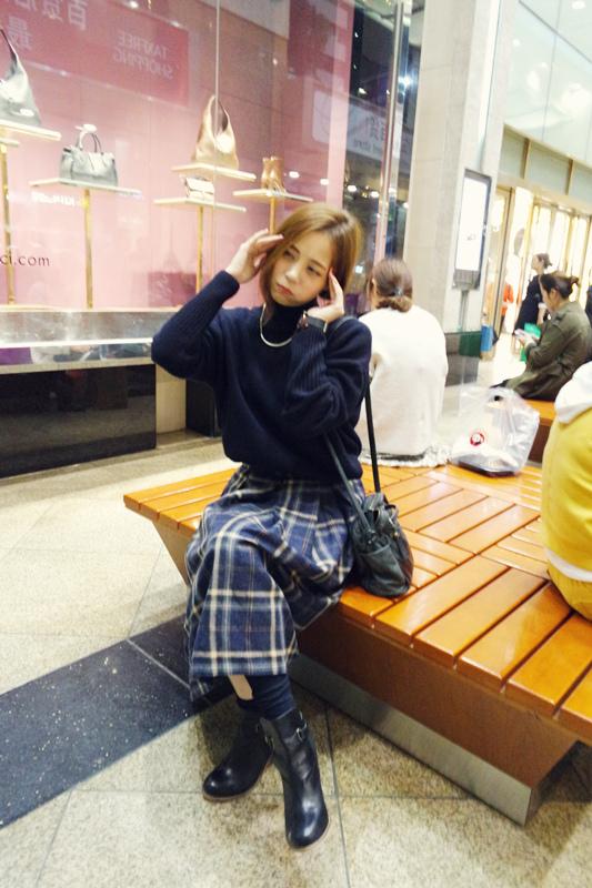 SAM_4859_副本