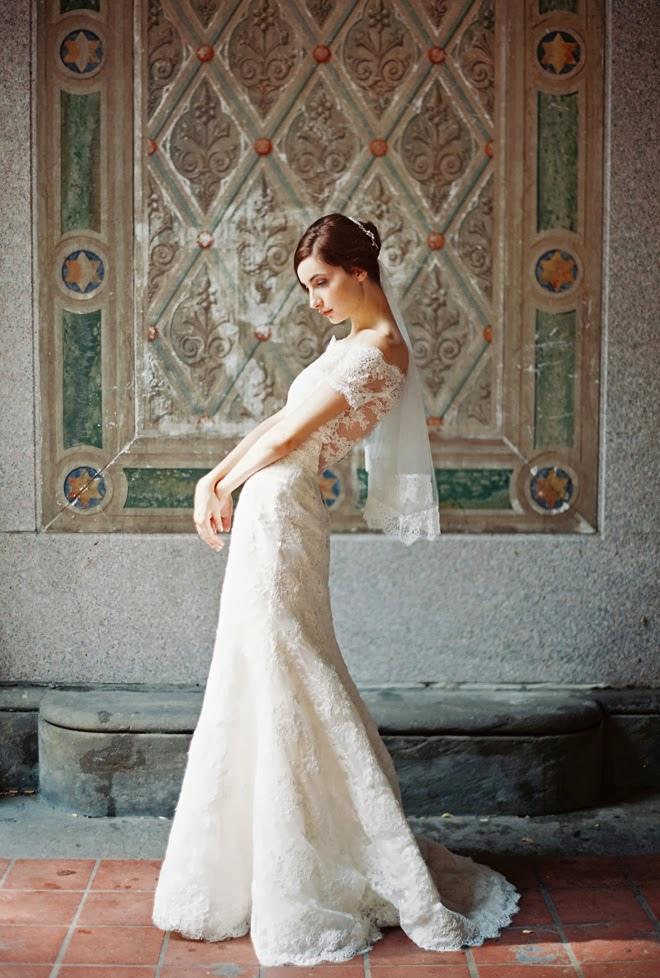 wedding-dress-sareh-nouri-2014-250