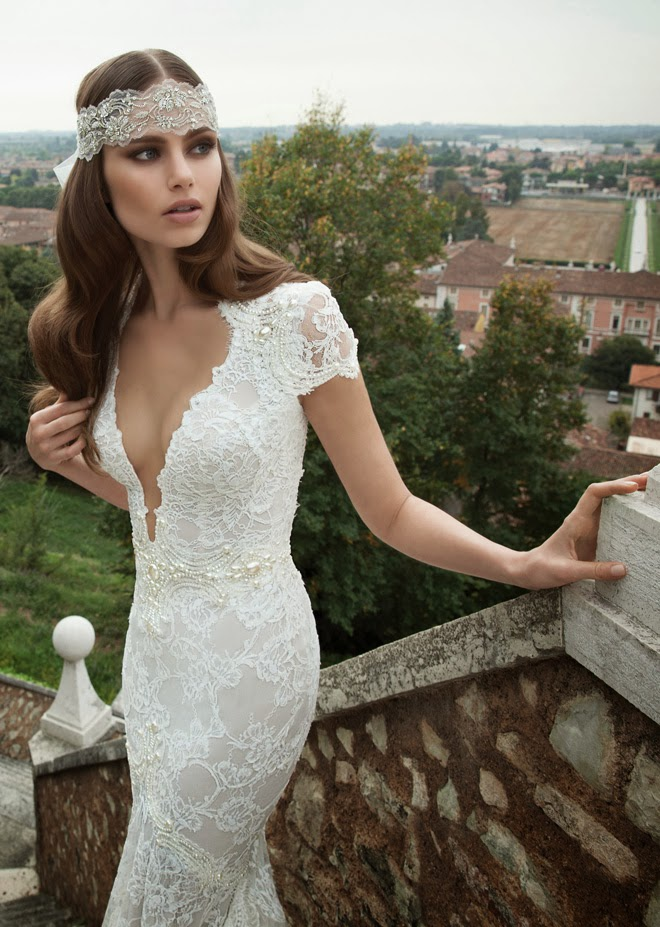 wedding-dress-berta-bridal-winter-2014-2520