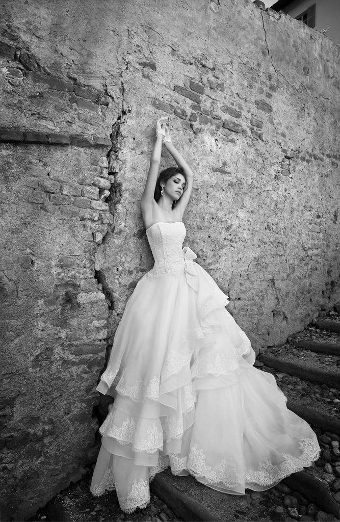 alessandra-rinaudo-ARAB15627IV-SOPHIE-AR_CollezioneSposa2015-moda-sposa-2015-856