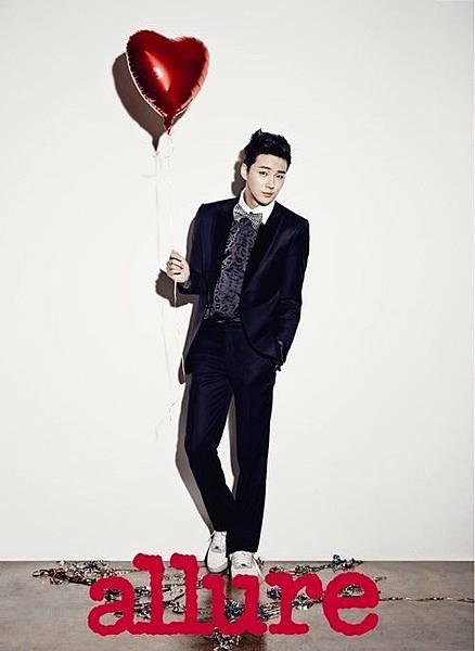 yoon-si-yoon_1387416284_20131218_YoonSiYoon_3