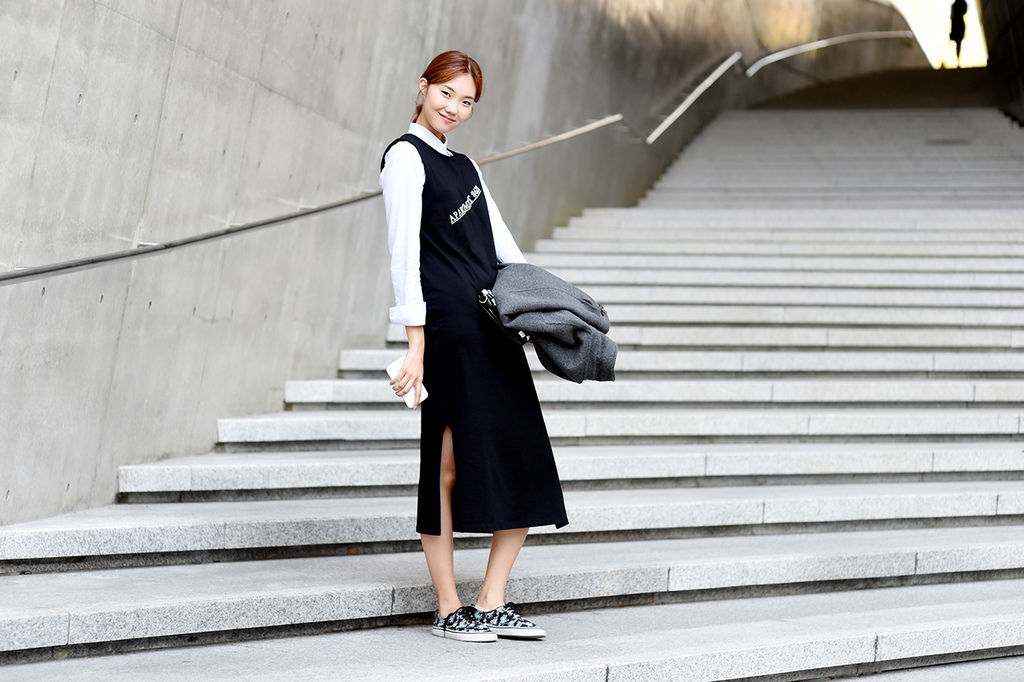 streetsnaps-seoul-fashion-week-2015-spring-summer-part-1-22