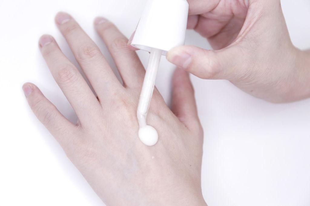 SK-II美白精華是我最愛的美白產品之一