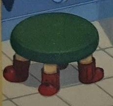 凳子.jpg