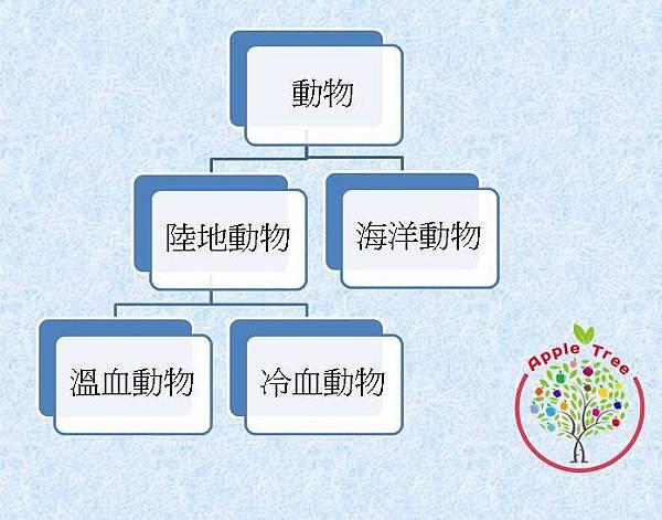 動物分類圖.jpg