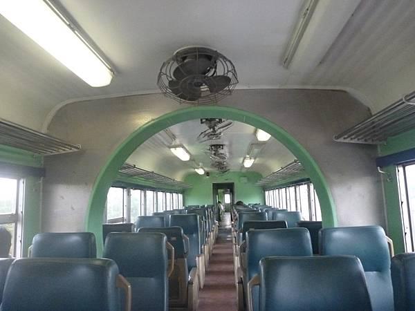 P1150026