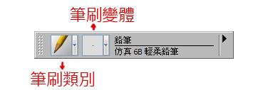 20110412153510123.jpg