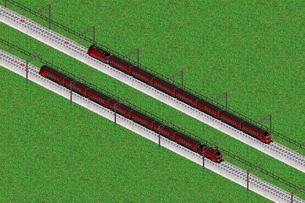 railjet
