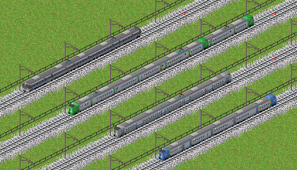 JRH_Express.png