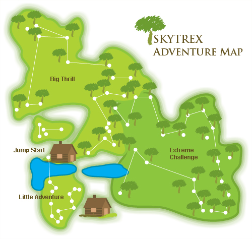 map_trex.jpg