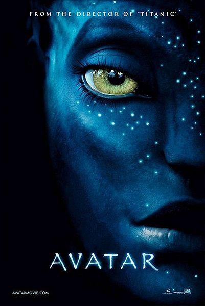 401px-Avatar_Poster.jpg