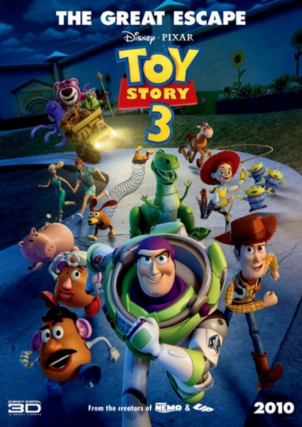 toy-story-3-7542-poster-large.jpg