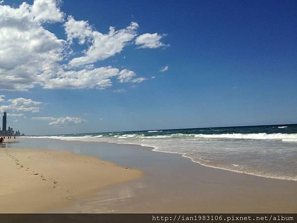 10 黃金海岸.jpg