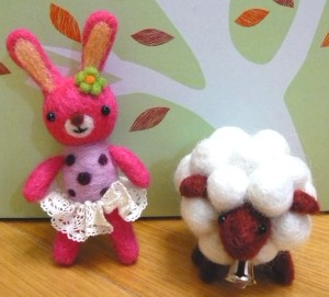 兔羊合體.jpg