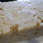 融化再製皂1