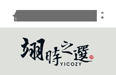 logo-1-230_150.png