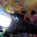 20180311_171930-附加車燈自由更換.jpg