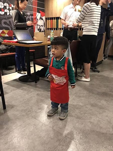 必勝客小小廚師-1-2.jpg