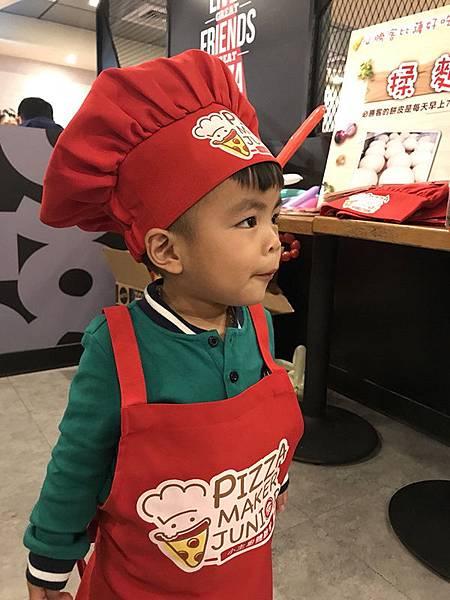 必勝客小小廚師-9.jpg