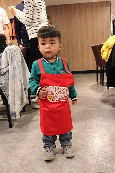 必勝客小小廚師-2.jpg