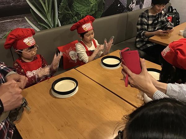 必勝客小小廚師-45.jpg