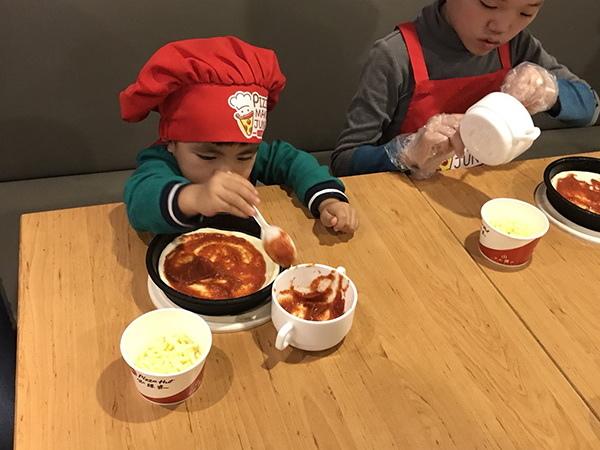 必勝客小小廚師-51.jpg