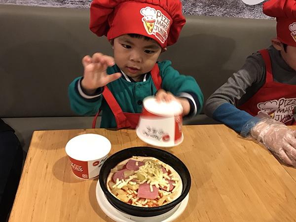 必勝客小小廚師-56.jpg