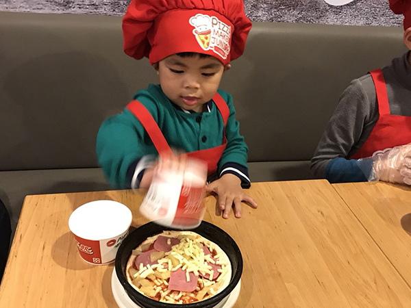 必勝客小小廚師-55.jpg