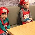 必勝客小小廚師-67.jpg
