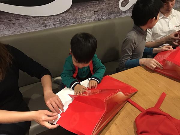 必勝客小小廚師-65.jpg