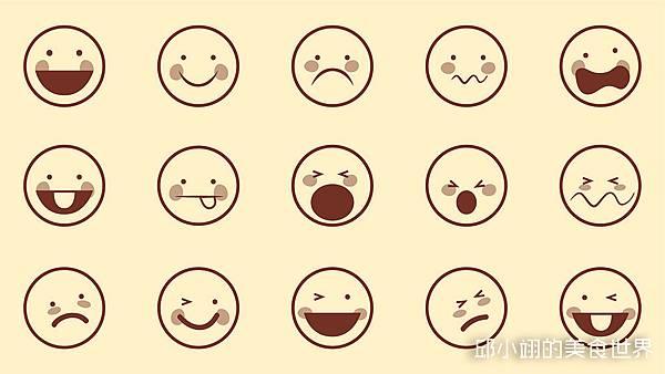 happy-1024.jpg