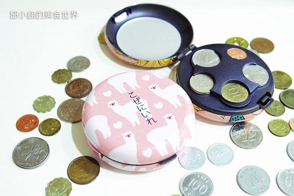 coinbox_2.jpg