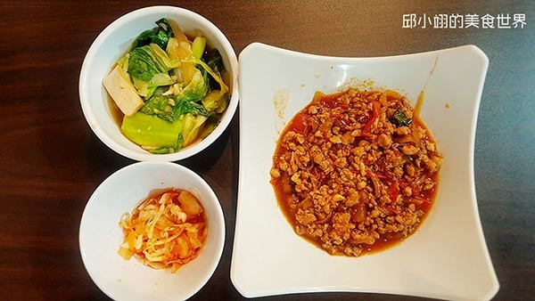 thai_cuisine_1.jpg