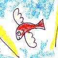 飛飛魚.jpg