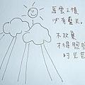 烏雲之後必有藍天.jpg