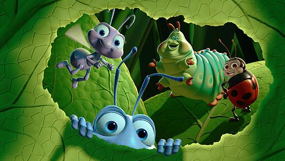 蟲蟲危機.jpg